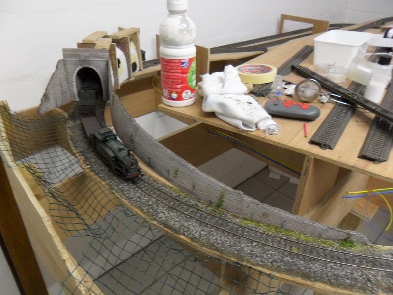 mon projet de gare terminus belge - Page 13 Sam_0713