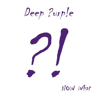 Deep Purple - Page 6 61q6rf10