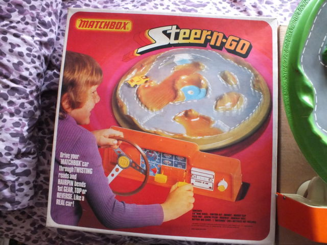 The toys we wanted as kids but never got... Kgrhqr10