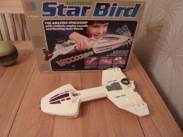 The toys we wanted as kids but never got... T2ec1616