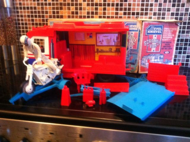 The toys we wanted as kids but never got... - Page 2 T2ec1625
