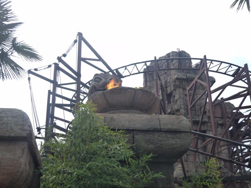 Indiana Jones™ et le Temple du Péril [Adventureland - 1993] Dsc01410