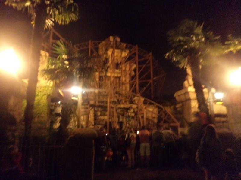 Indiana Jones™ et le Temple du Péril Dsc01411