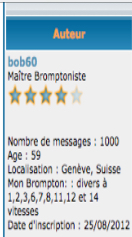 Mon millième message  ! Bf100010