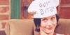 Commis de Monica