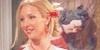 Colocataire de Phoebe