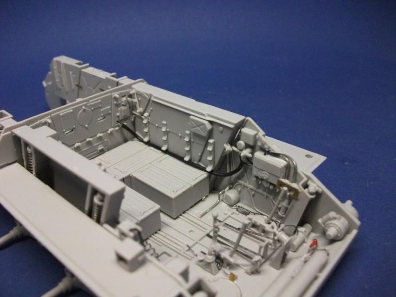 AFV T34/76 Model 1942/43 Factory N°.183  Dscf9228