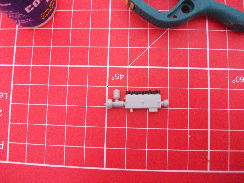 AFV T34/76 Model 1942/43 Factory N°.183  Dscf9234