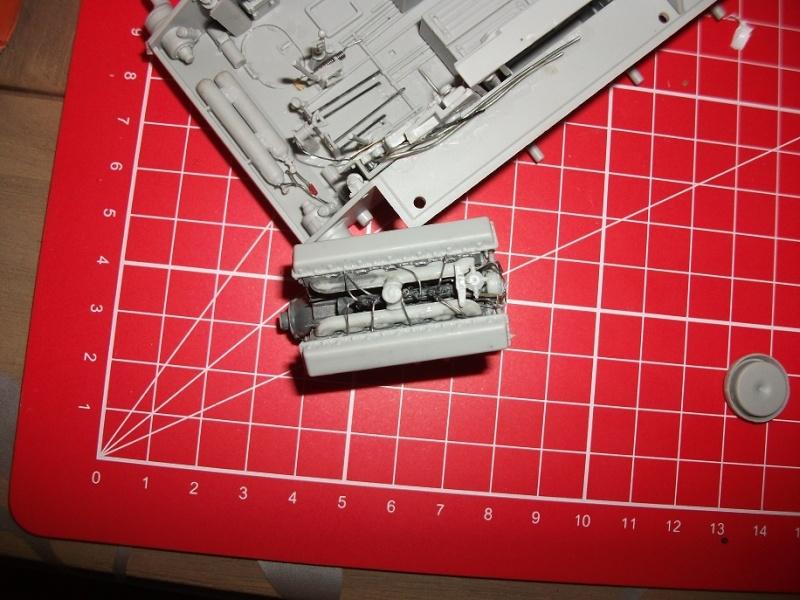 AFV T34/76 Model 1942/43 Factory N°.183  Dscf9310