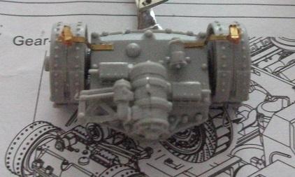 AFV T34/76 Model 1942/43 Factory N°.183  - Page 2 Dscf9414