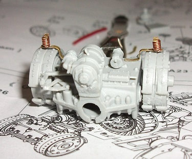 AFV T34/76 Model 1942/43 Factory N°.183  - Page 2 Dscf9415