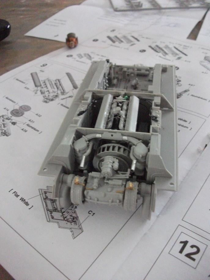 AFV T34/76 Model 1942/43 Factory N°.183  - Page 2 Dscf9416