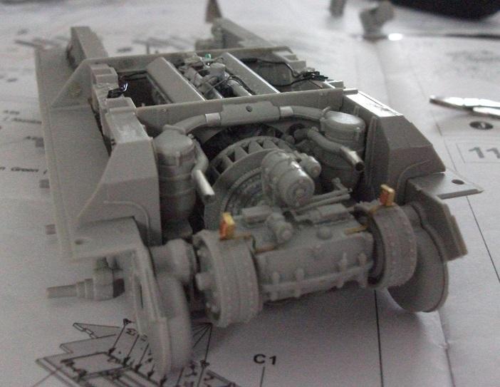 AFV T34/76 Model 1942/43 Factory N°.183  - Page 2 Dscf9417