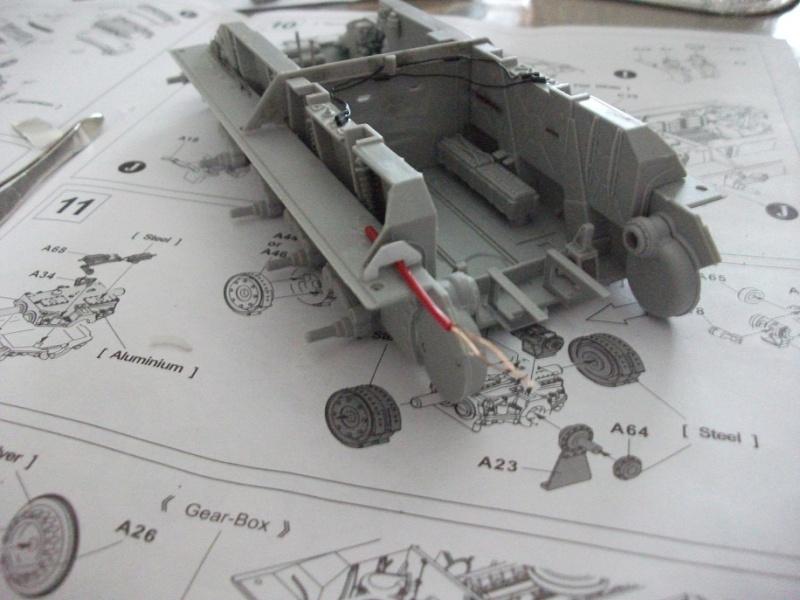 AFV T34/76 Model 1942/43 Factory N°.183  - Page 2 Dscf9418