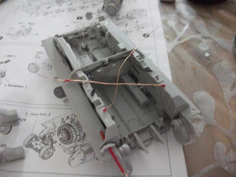 AFV T34/76 Model 1942/43 Factory N°.183  - Page 2 Dscf9419