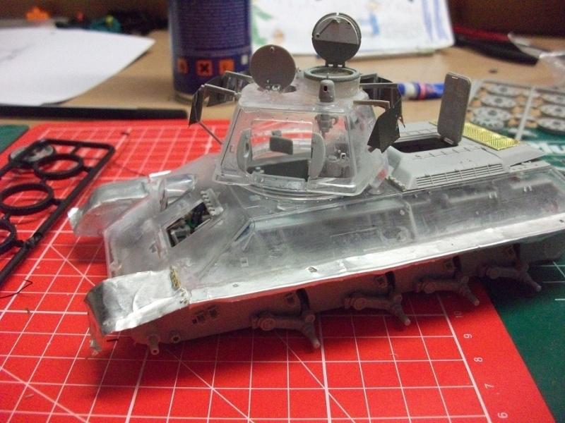 AFV T34/76 Model 1942/43 Factory N°.183  - Page 2 Dscf9436