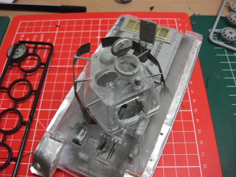 AFV T34/76 Model 1942/43 Factory N°.183  - Page 2 Dscf9510