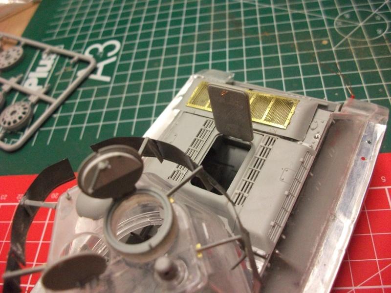 AFV T34/76 Model 1942/43 Factory N°.183  - Page 2 Dscf9511