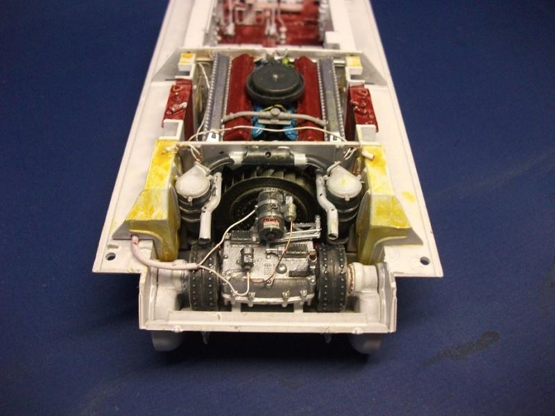 AFV T34/76 Model 1942/43 Factory N°.183  - Page 2 Dscf9513