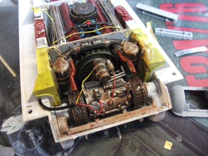 AFV T34/76 Model 1942/43 Factory N°.183  - Page 2 Dscf9520
