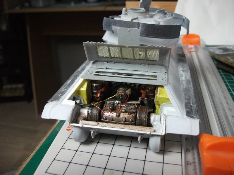 AFV T34/76 Model 1942/43 Factory N°.183  - Page 2 Dscf9521