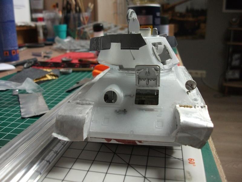 AFV T34/76 Model 1942/43 Factory N°.183  - Page 2 Dscf9522
