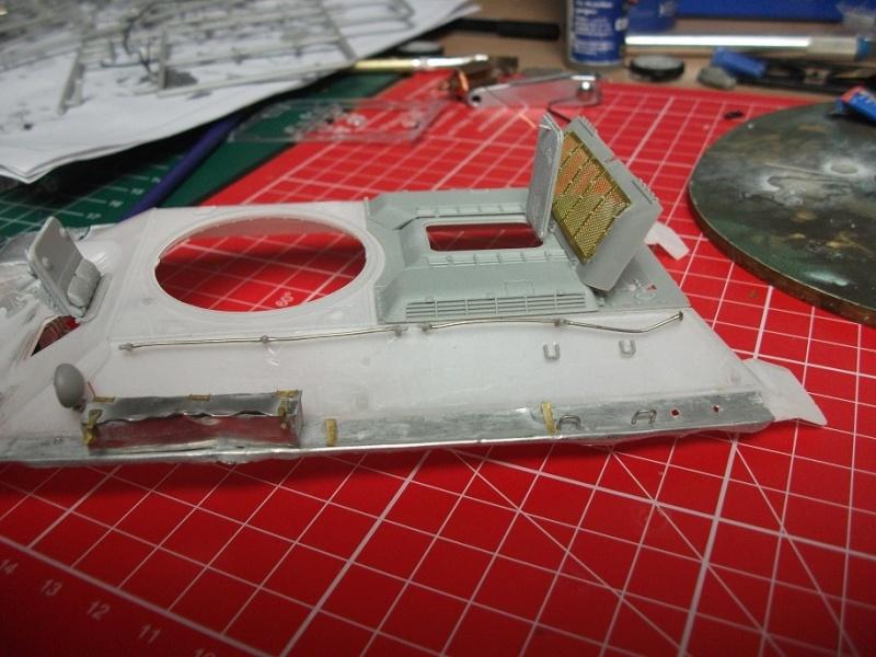 AFV T34/76 Model 1942/43 Factory N°.183  - Page 2 Dscf9524
