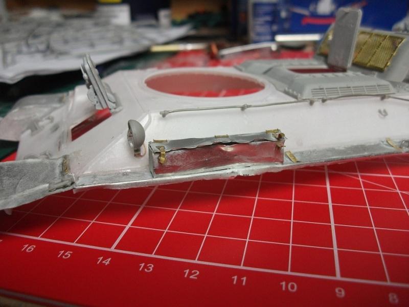 AFV T34/76 Model 1942/43 Factory N°.183  - Page 2 Dscf9525
