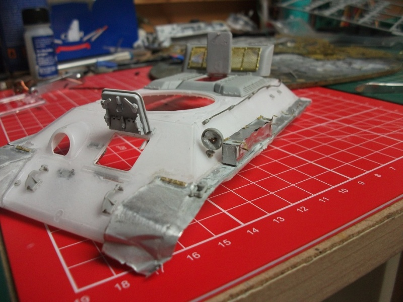 AFV T34/76 Model 1942/43 Factory N°.183  - Page 2 Dscf9526