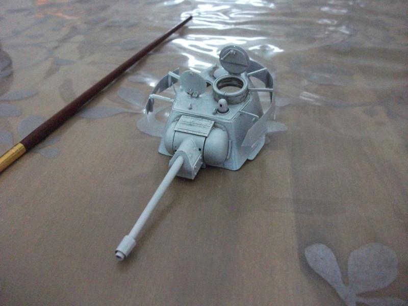 AFV T34/76 Model 1942/43 Factory N°.183  - Page 3 Dscf9710