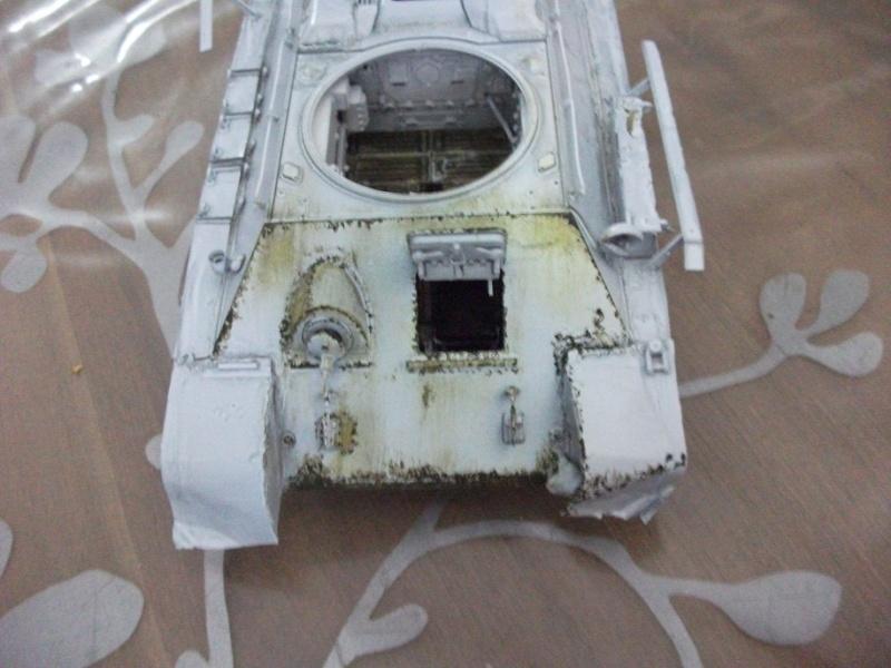 AFV T34/76 Model 1942/43 Factory N°.183  - Page 3 Dscf9711