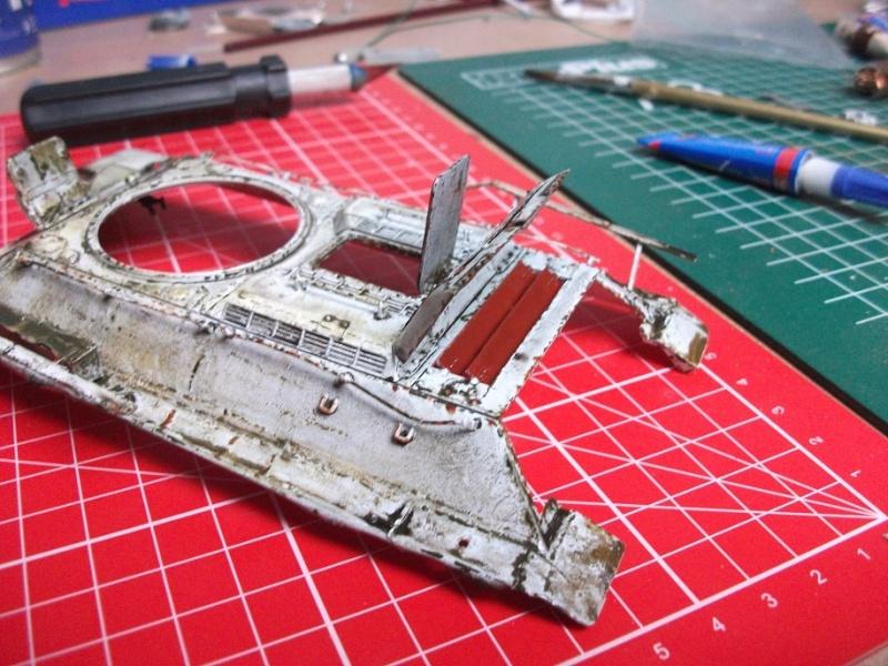 AFV T34/76 Model 1942/43 Factory N°.183  - Page 3 Dscf9810