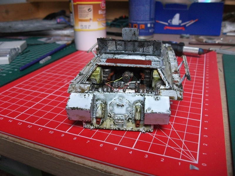 AFV T34/76 Model 1942/43 Factory N°.183  - Page 3 Dscf9813