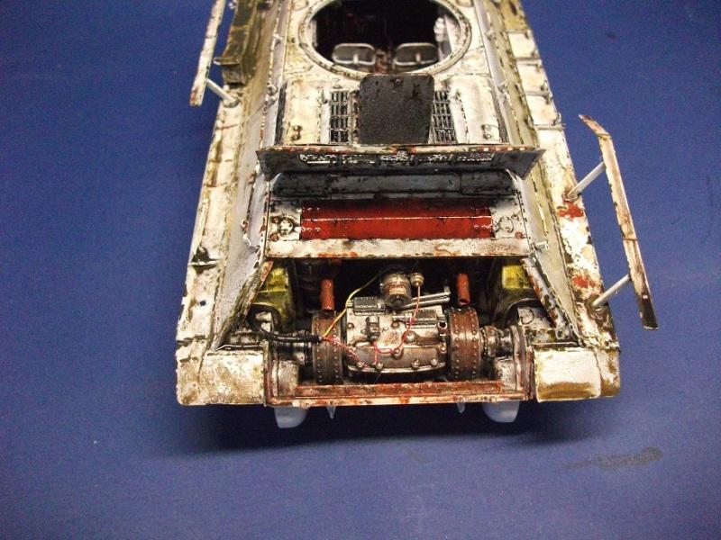 AFV T34/76 Model 1942/43 Factory N°.183  - Page 3 Dscf9821