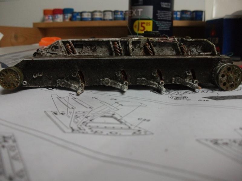 AFV T34/76 Model 1942/43 Factory N°.183  - Page 3 Dscf9827