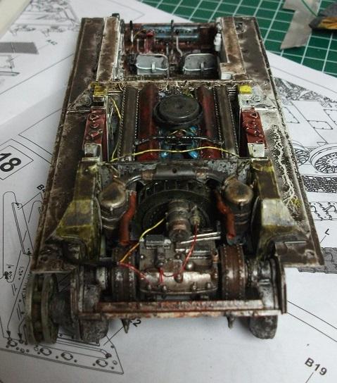 AFV T34/76 Model 1942/43 Factory N°.183  - Page 3 Dscf9828