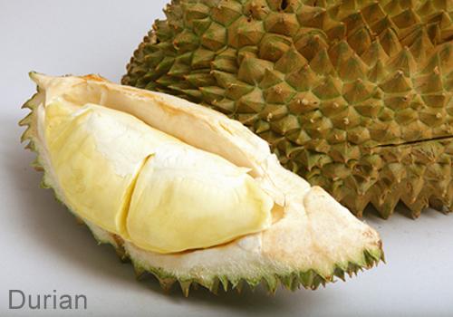 thai - Fruit Thai: Le goût exotique d'un paradis tropical Thai-f11