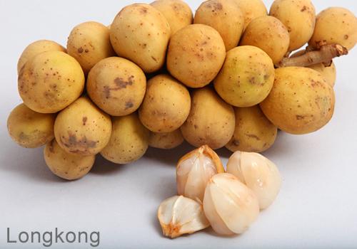 thai - Fruit Thai: Le goût exotique d'un paradis tropical Thai-f14
