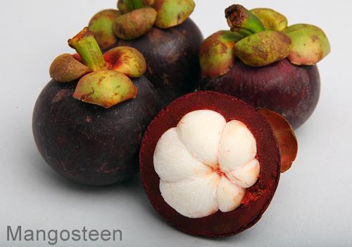 thai - Fruit Thai: Le goût exotique d'un paradis tropical Thai-f15