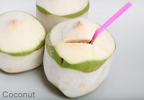 thai - Fruit Thai: Le goût exotique d'un paradis tropical Thai-f21