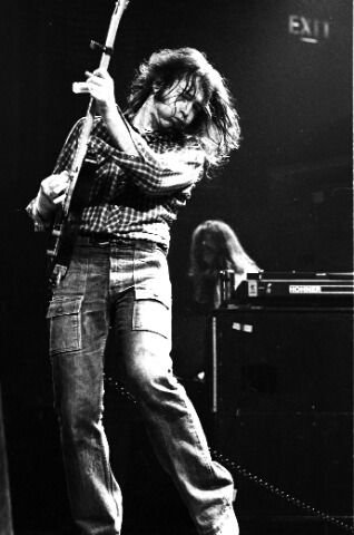 Le jean à poches de Rory 25162110