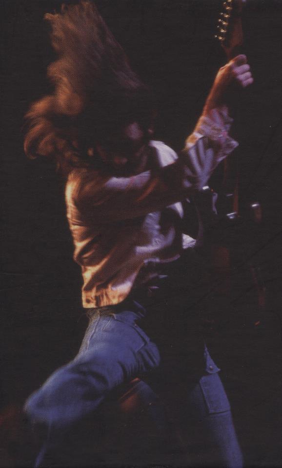 Le jean à poches de Rory 31174210