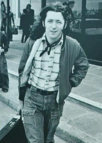 Le jean à poches de Rory 31180710