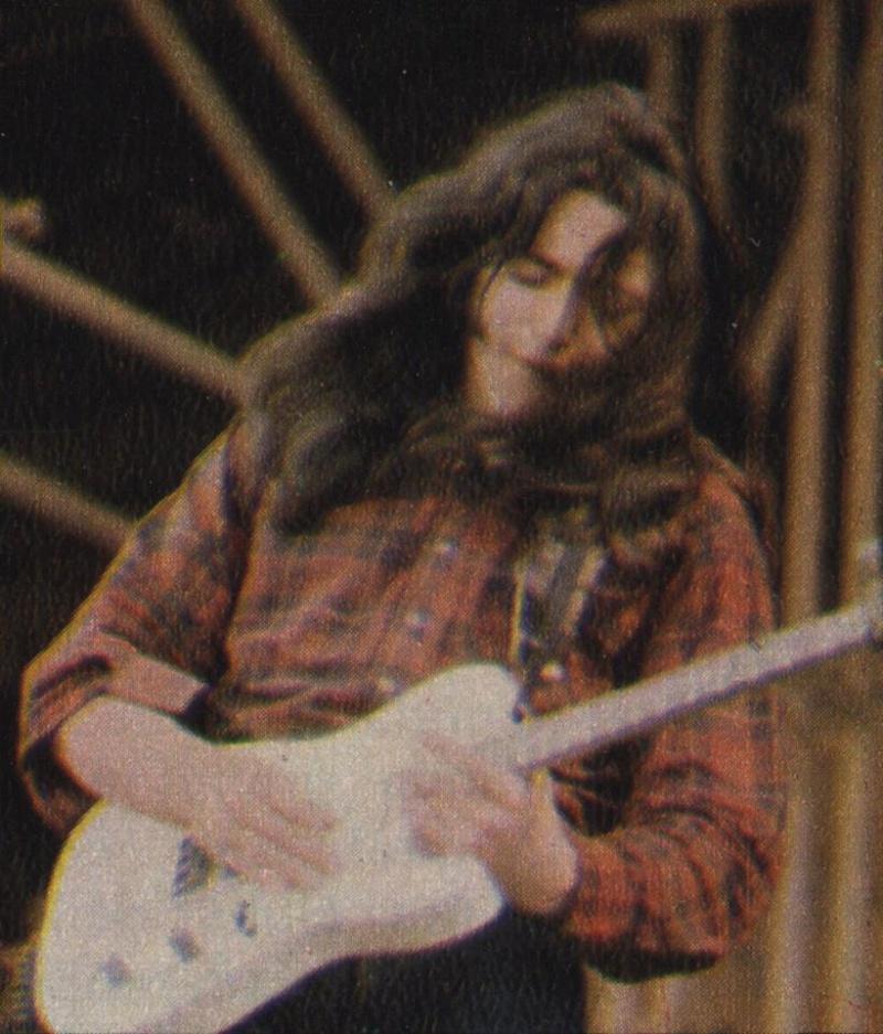 Taste - Live At The Isle Of Wight (1970-paru en 1972) - Page 3 60036510
