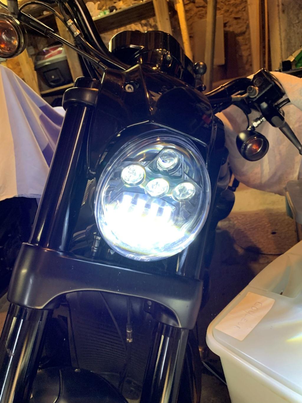 vrod nightrod special ABS 2012 111