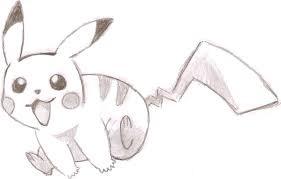 ★ Touko's Gallery | Toukoさんのギャラリー  Pikach10