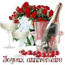 Joyeux anniversaire à notre Fée Clochette Anni_a10