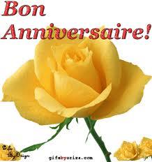 Joyeux anniversaire Aline 13000 Index_23