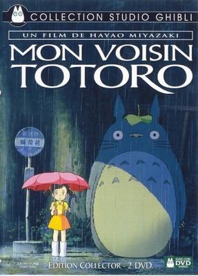 Hors concours - les photos qu'on a pas choisies Totoro10
