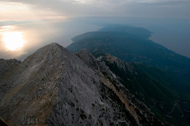 Το Άγιο Όρος από ψηλά - Οδοιπορικό στον Άθω  Iii_0110